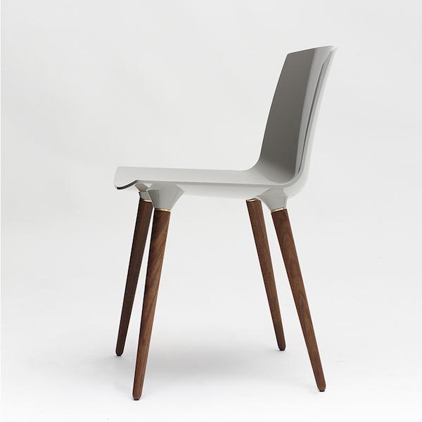 TAC Chair