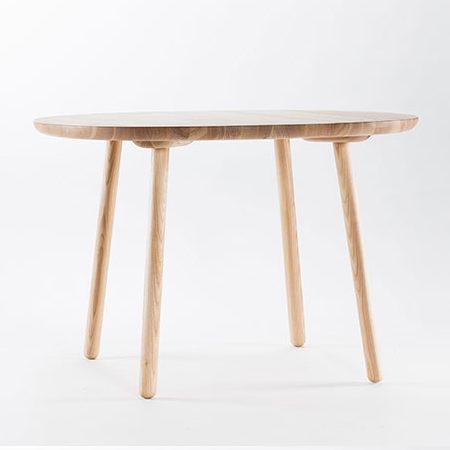 Naïve Dining Table 1100