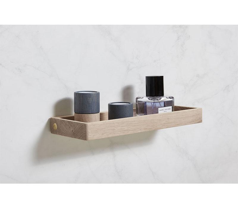 Shelf 10+11