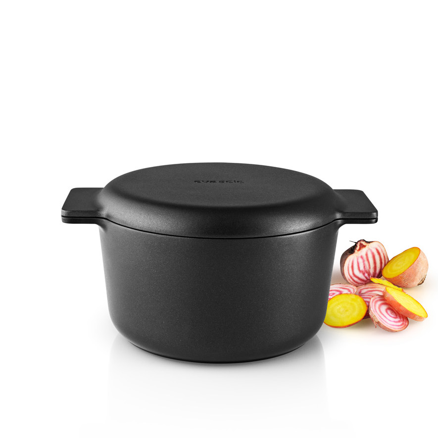 nordic kitchen pot