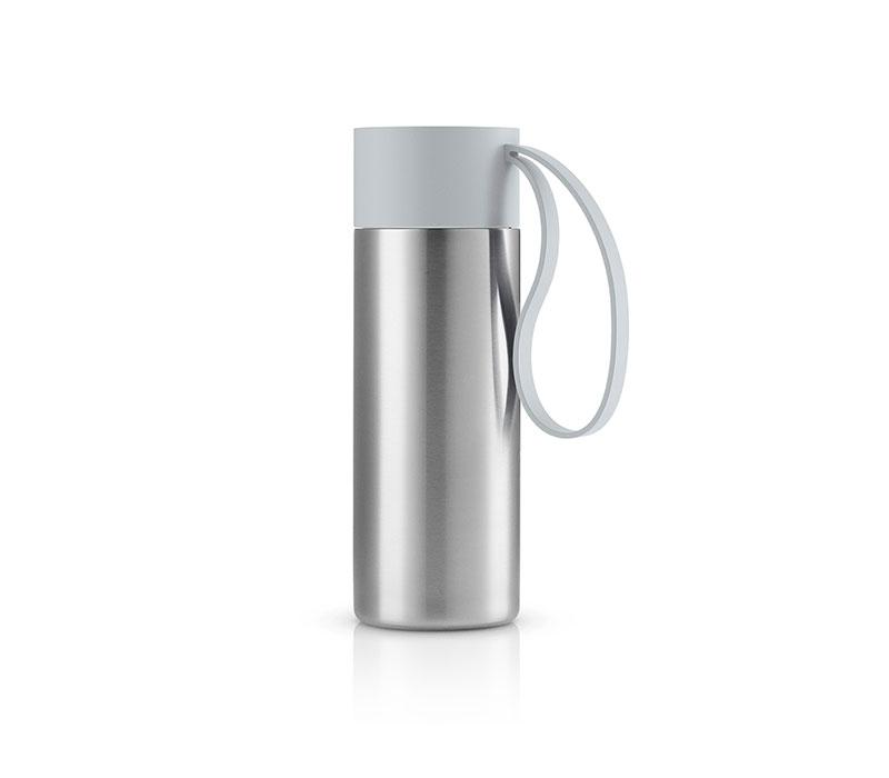 To-Go Cup w/ Loop Lid