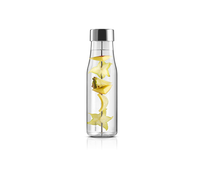 MyFlavour Fruit-Infusing Carafe