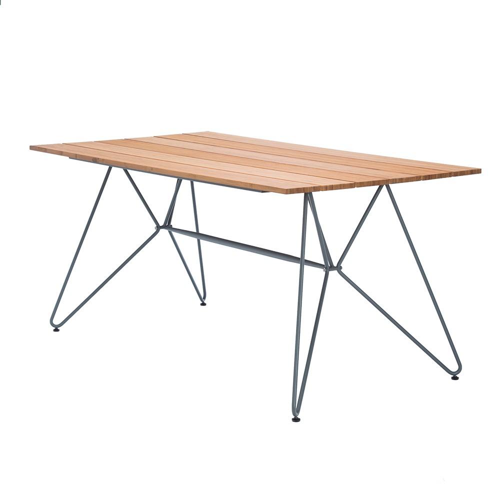 Sketch Table