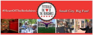Downtown Pittsfield, Inc. business members