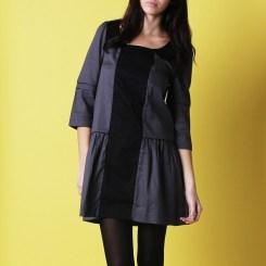 robe-camille-hellebore-createur-mode-vetement-claudine-femme