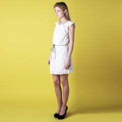 robe-ecume-hellebore-createur-mode-claudine-femme
