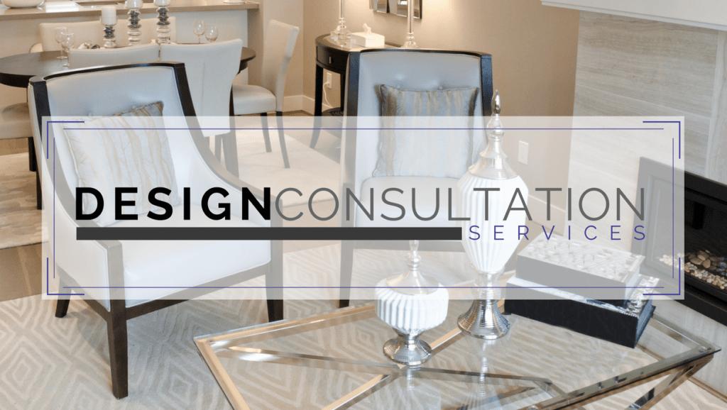Design Consultation MOD Interiors