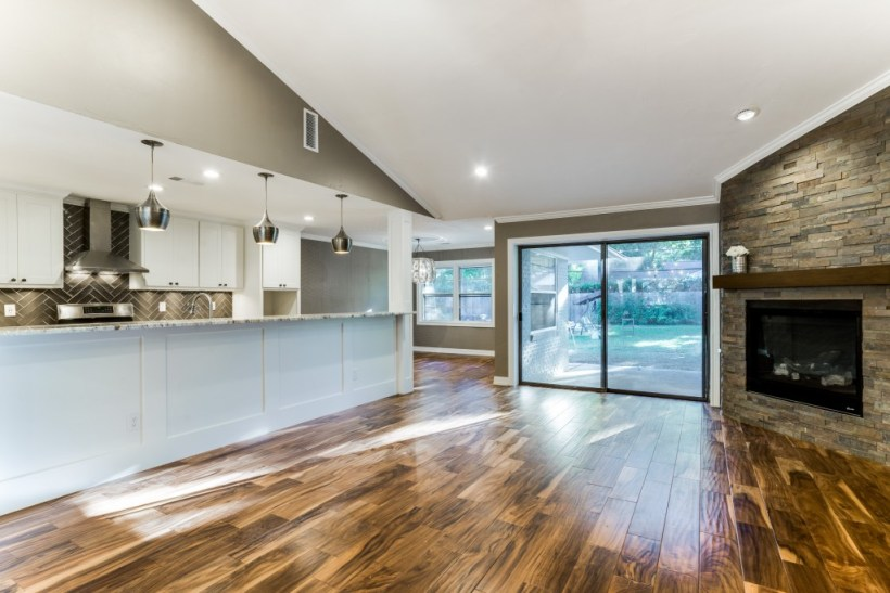 Custom Dry Decorator Designer Home Decor Interior Kitchen For In Fort Worth