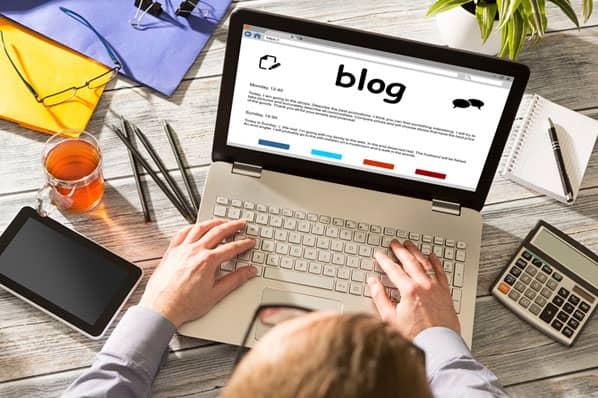 داستان سرایی در بازاریابی | مدیر هاب | بازاریابی اینترنتی پر بازده در شبکه  های اجتماعی