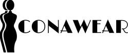 Empowering fashion Eco-Friendly brand Iconawear