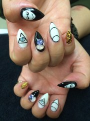 modishclaws nail design products