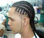 4 professional dreadlock styles