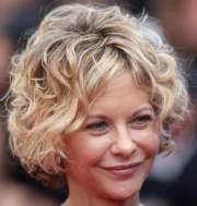 4 short bob hairstyles women