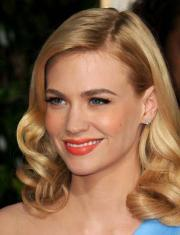 4 shoulder length hairstyles