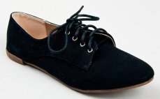 http://shoecenter.com/qupid-salya-585-basic-lace-up-oxford-casual-flat-shoe/?gdffi=2605947cfc404df9b90fa6ebf430f5d3&gdfms=C5332E735B1C440780B1BDB95E599BC1