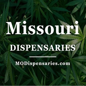 Missouri Dispensaries