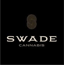 Swade Dispensary