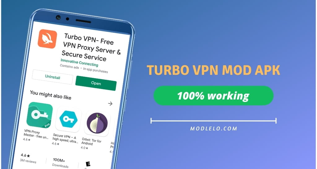 turbo vpn mod apk-min - Copy