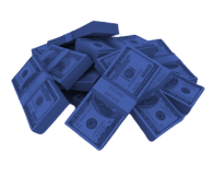 archero unlimited money apk