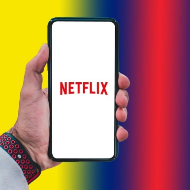 netflix cookies for android