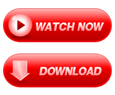 thop tv watch and download