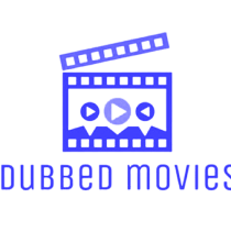 jiorockers tamil  dubbed movies