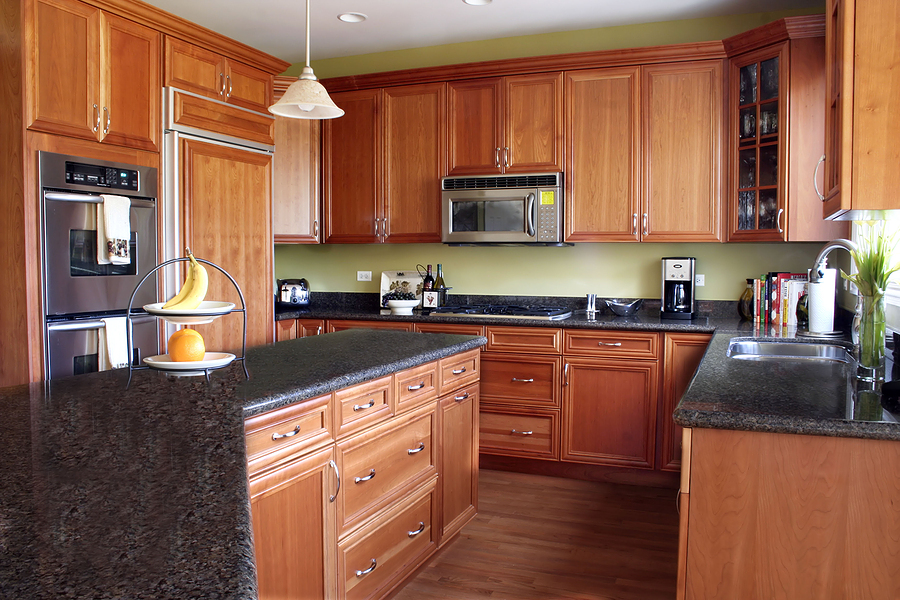 Remodeling Your Kitchen? Tips On How To Save Money