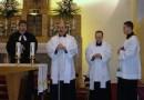 Za zjednotenie kresťanov (Oktáva modlitieb od 18. do 25. januára)