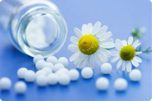 Homeopat_Drammen