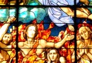 Svätá Katarína Janovská – teologička očistca