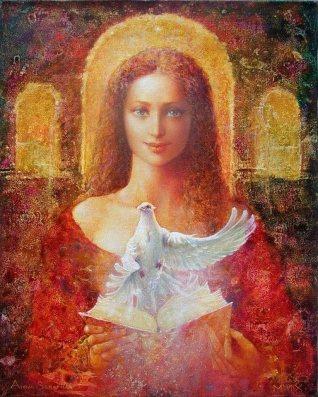 Mary-Magdalene5