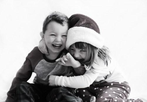 vianoce objatie