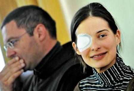 Chiara Corbellová