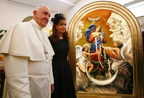 papez-rozvazovacka