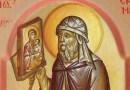 Panna Mária uzdravila odseknutú ruku