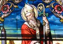 Svätý Patrik – mystik a divotvorca