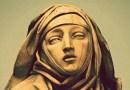 Zo spirituality svätej Kataríny Sienskej