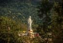 Ateistka v konečnom štádiu choroby pečene uzdravená v Medžugorí