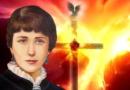 14 pravidiel reťaze lásky podľa ctihodnej Božej služobníčky Conchity Cabrera