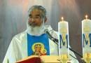 Páter James: Prečo je joga nezlučiteľná s Kristom