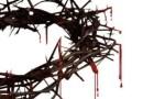 Novéna ku Kristovej krvi