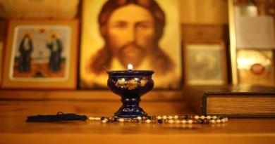 Dušou modlitby je pôst a životom pôstu je milosrdenstvo