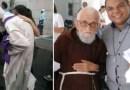 71 rokov v kňazskej službe alebo keď pokora inšpiruje