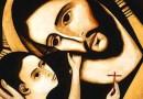 Detstvo a mladosť sv. Jozefa vo videniach svätých