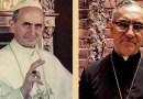 Kanonizácia nových svätých