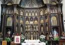 Najväčšia zbierka svätých relikvií mimo Vatikánu