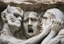 Pápež vysvetľuje, prečo satan útočí nielen na kresťanov, ale na všetkých ľudí