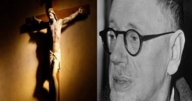 Obrátenie vrchného rabína