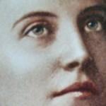 Gemma Galgani, sväté dievča atakované satanom až do smrti
