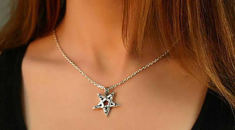 Symbol hviezdy
